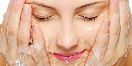 FREE Facial DEMO Workshop ~ Secrets To Gorgeous-Looking Skin tickets