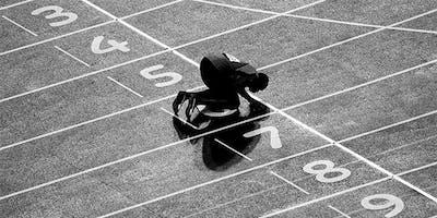 Lo sport in Bianco e Nero di Alessandro Trovati