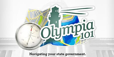 Olympia 101 tickets
