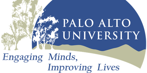 2019 Palo Alto Agency Practicum Fair- MA Counseling Department