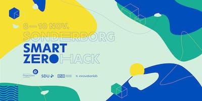 Sonderborg Smart Zero Hack