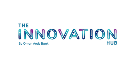 The Innovation Hub by OAB tickets