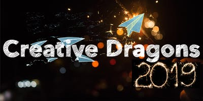 Creative Dragons 2019