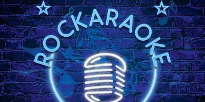 Rockaraoke