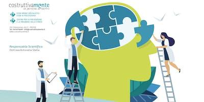 I RISVOLTI PSICOGERIATRICI DELLE PRINCIPALI  PATOLOGIE NEUROLOGICHE