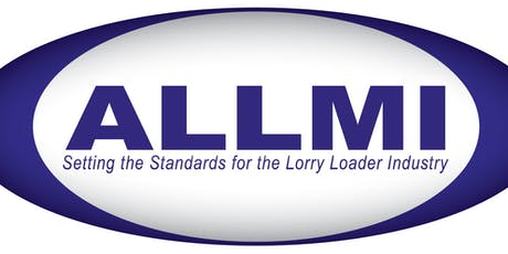 ALLMI Refresher Course tickets