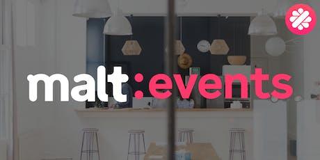Meetup : Comment gérer votre patrimoine en tant que freelance ? billets