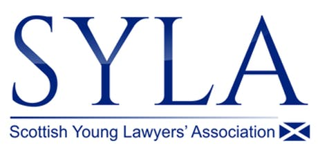 Beyond the basics...Oral Advocacy tickets