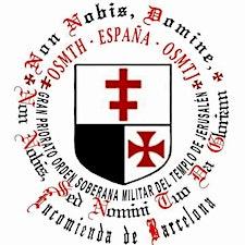 OSMTJ logo