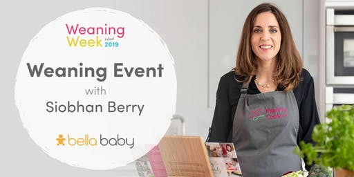 Weaning Event