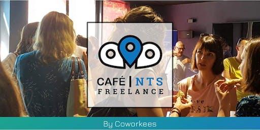 Café Freelance Nantes #2