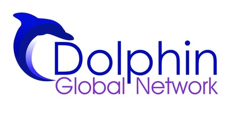 Dolphin Global Network Manchester tickets
