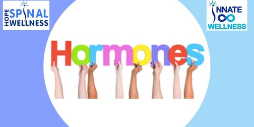 Women's Health and Hormones