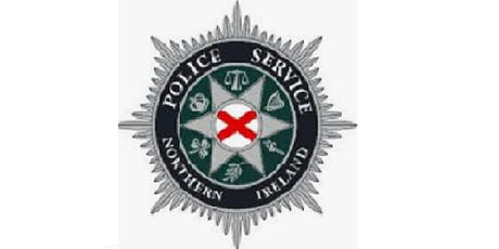 Police Service of Northern Ireland, Operational Reflections on International Cooperation billets