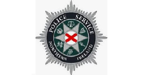 Police Service of Northern Ireland, Operational Reflections on International Cooperation