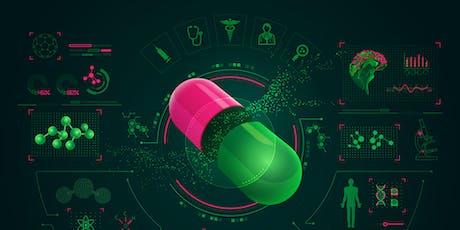 Les ankylostomes : une nouvelle voie pour le développement de médicaments billets