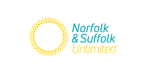 Norfolk & Suffolk Unlimited Ipswich ambassadors breakfast