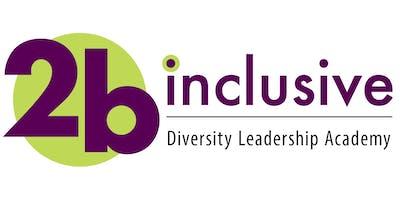 Diversity Leadership Academy- Spring 2020