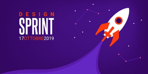 Bollicine Digitali: Design Sprint