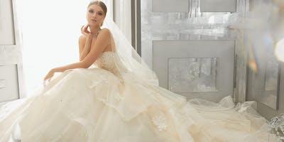 Bridal Gown Sample Sale - Dublin Bridal House, Rathfarnham Village, D14