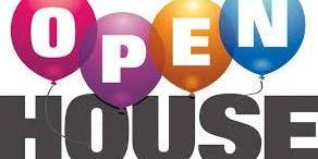 JD Legends Business Open House
