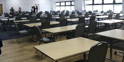 11 Plus Mock Exam