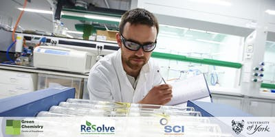 Solvents Day: Advances in Solvent Based Technologies