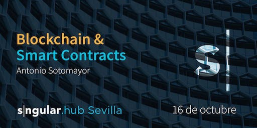 KIT Blockchain y Smart Contracts