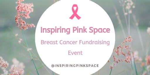 Macarthur Breast Cancer Wellness Expo