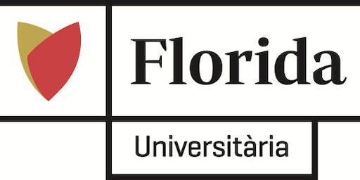 JORNADA ETICA PROFESIONAL - FLORIDA UNIVERSITARIA