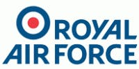 Royal Air Force Live