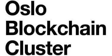 OBC Investor Day