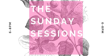 The Sunday Sessions #1 tickets