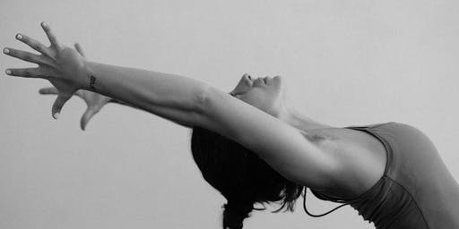 Iyengar & Restorative Yoga Retreat