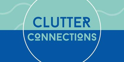 Clutter Connections