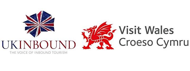 UKinbound and Visit Wales WTM Drinks Reception image
