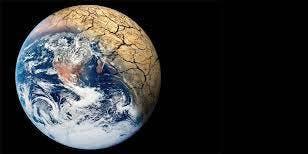 """CONFERENCIA """"El cambio climático en el contexto del Sistema Solar"""""""