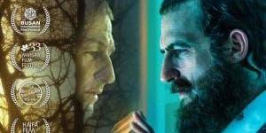 Film: The Testament