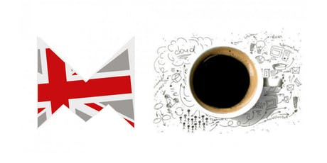 Networking Morning at RSD Pressings Ltd tickets