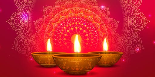 Special Seasonal Event : Diwali - The Festival of Inner Light