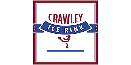 Crawley Ice Rink - Dec 5th 2019 - Dec 16th 2019 tickets