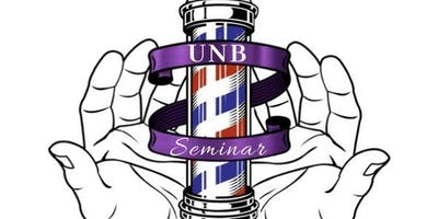 United Barbers Seminar