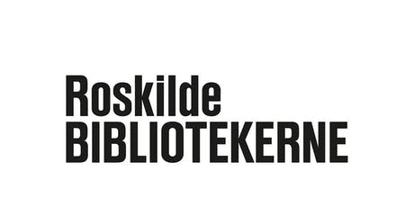 Expat Drop-in - Roskilde tickets
