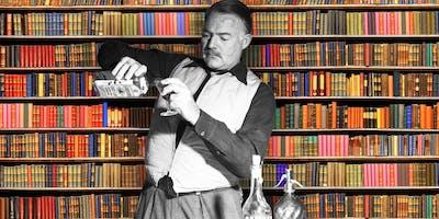 LDC Club: The Big Literary Quiz