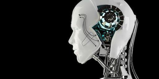 Economia. Intelligenza Artificiale e nuovi lavori