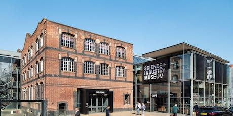 Genealogy and Social History: Know your Ancestors tickets