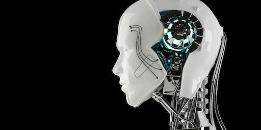 Tecnologia. Intelligenza Artificiale e Machine learning