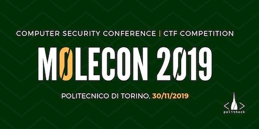 m0leCon 2019