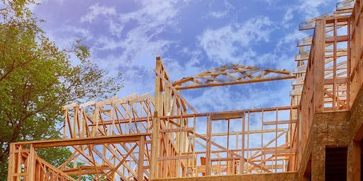 Social Value: Rising up the Agenda in the Construction Sector
