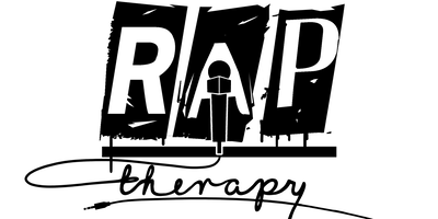 Rap Therapy - Acton Library